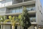 Апартаменты The Kapitani Residence