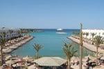 Отель Bel Air Azur Resort