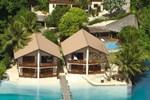 Отель Fatumaru Lodge
