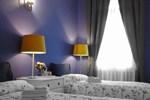 Мини-отель B&B Langer House Padova City Center