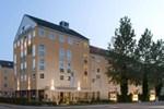 Отель Hotel Lifestyle