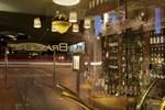 Отель Le Diwan Rabat - MGallery Collection
