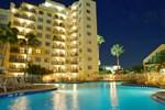 Enclave Suites, a Sky Hotel & Resort