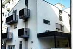 Апартаменты Residence Villa Gori