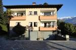 Апартаменты Apartment Casa Thuja