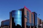Отель Mercure Wrocław Centrum