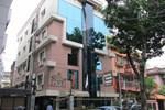 Отель Hotel Sudesh Tower