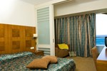 Отель Lutania Beach Hotel
