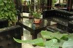Отель Plasma Hotel Tripoli