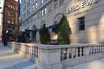 Отель Loews Boston