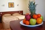 Отель Bariakov Family Hotel