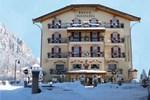 Отель Hotel Paganella Gourmet & Relax