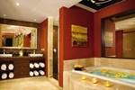 Отель Dreams Palm Beach Punta Cana