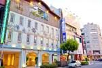 Отель Mirador Hotel