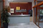 Отель Hotel U Pramenu