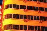 Отель Aosen Business Hotel Guilin