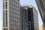 Abba Castilla Plaza Hotel