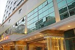 Zhuhai Golden Holiday Hotel