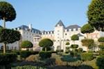 Отель Dream Castle Hotel at Disneyland Paris
