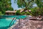 Отель Jungle Beach Resort