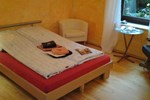 Гостевой дом pinkhomecologne-guesthouse