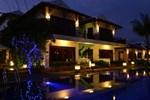 Отель Bamboo Village Resort