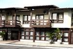 Отель Hotel Bem Brasil