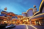 Отель Sunway Resort Hotel & Spa