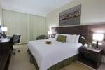 Отель Clarion Victoria Hotel and Suites Panama