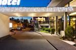 Отель Hotel Jasek