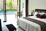 Отель Puri Maharani Boutique Hotel And Spa