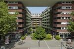 Апартаменты Residenz am Dom Boardinghouse Apartments