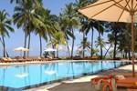 Отель Avani Kalutara Resort