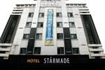 Отель Hotel Starmade