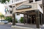 Отель Monumental Bittar Hotel
