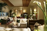 Отель Park Hotel Brasilia