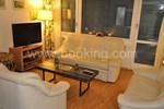 Haus Beaulieu - Apartment Silvana