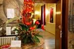 Отель Royal Hôtel