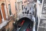 Al Gazzettino