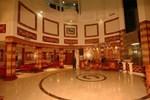 Отель Ramee California Hotel