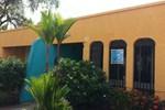 Мини-отель B&B Casa Margarita