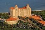 Отель The Ritz-Carlton, Naples