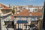 Отель Hotel Solara