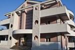Апартаменты Apartments Villa Milica