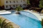 Отель Golden Odyssey