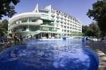 Отель Zdravets Hotel - All inclusive