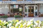 Отель Grifone Hotel Ristorante