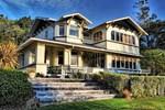 Вилла McCormick House Luxury Accommodation