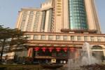 Отель Grand Royal