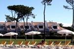 Отель Vila Bicuda Villas Resort